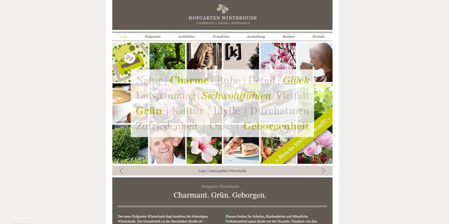 Hofgarten Winterhude (brmbk24)