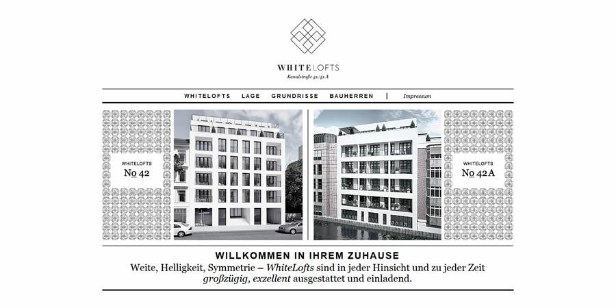 Whitelofts
